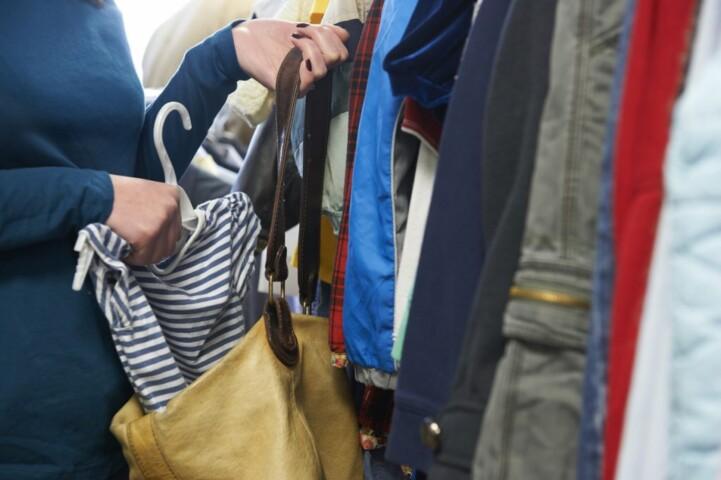 Συμβουλές για αποτροπή κλοπής σε κατάστημα λιανικής πώλησης.