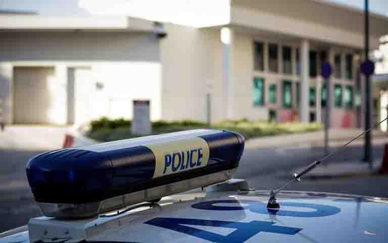 """Συνελήφθησαν τέσσερις διαρρήκτες που είχαν """"ρημάξει"""" Πέλλα και Φλώρινα"""