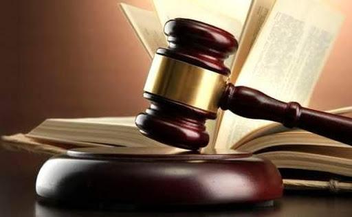 Συνελήφθη 46χρονος αλλοδαπός για παράβαση της νομοθεσίας περί Εξαρτησιογόνων Ουσιών
