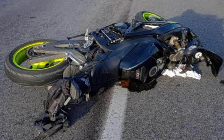 Εξιχνιάστηκαν περιπτώσεις απάτης σε βάρος ανυποψίαστων πολιτών με το πρόσχημα της πρόκλησης θανατηφόρου τροχαίου ατυχήματος από συγγενικό τους πρόσωπο