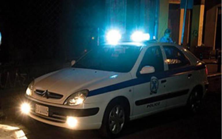 Εξιχνιάσθηκε κλοπή από οικία στην Ελάτεια Φθιώτιδας