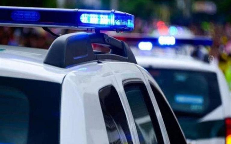 Ανήλικοι 12 και 14 ετών σκότωσαν 87χρονο για 250 ευρώ.