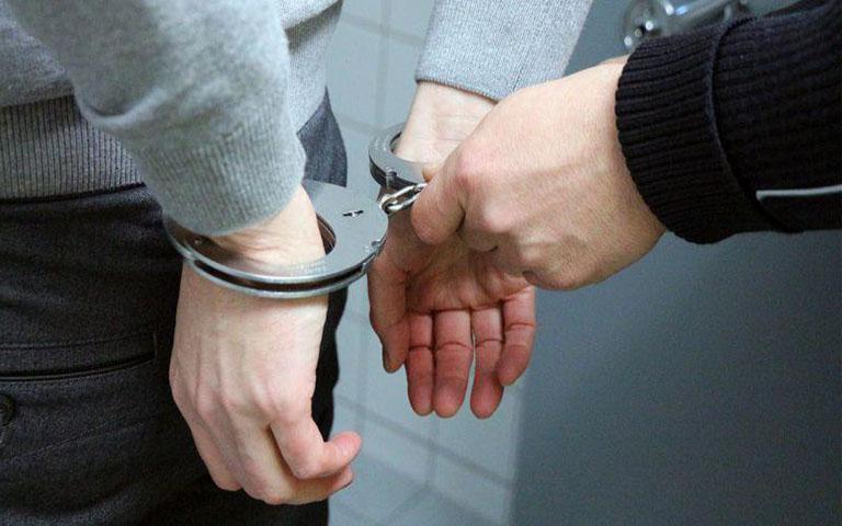 Συνελήφθη 26χρονος αλλοδαπός για διαρρήξεις από καταστήματα στην περιοχή του Νέου Ψυχικού