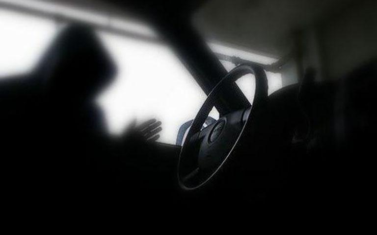 Εξιχνιάστηκαν 7 κλοπές οχημάτων στο νομό Ξάνθης
