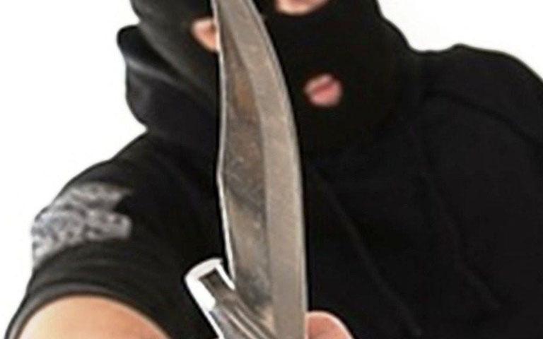 Δημοσιοποίηση στοιχείων ταυτότητας και φωτογραφιών 5 ημεδαπών κατηγορούμενων για κλοπές και ληστεία