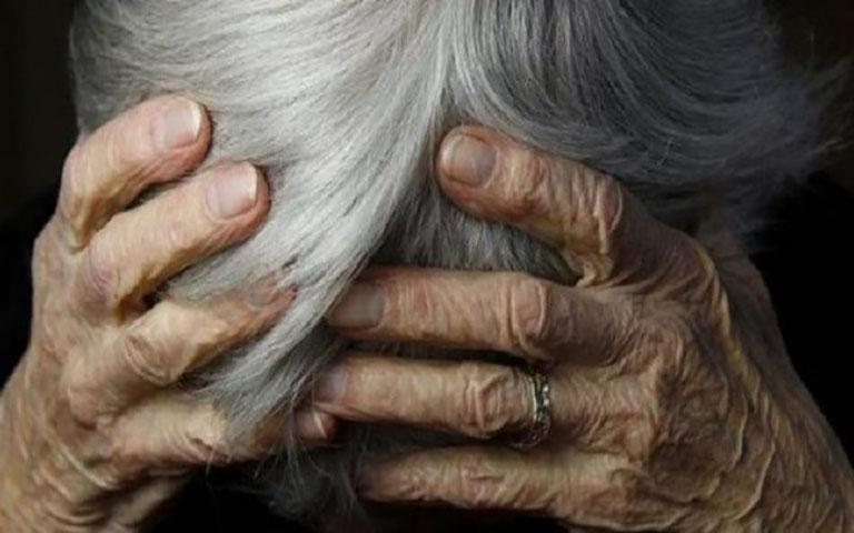 Συνελήφθη 22χρονος ημεδαπός για ληστεία και κλοπή σε βάρος ηλικιωμένων