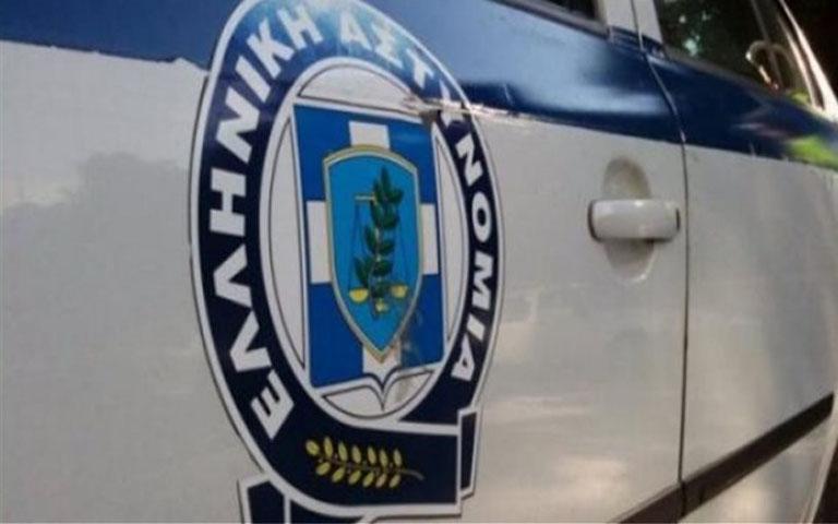 Συνελήφθησαν δύο άνδρες για απόπειρα δολοφονίας στην Θεσσαλονίκη.