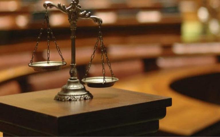 Συνελήφθη άνδρας για ληστεία σε βάρος πεζού στη Ζαχάρω