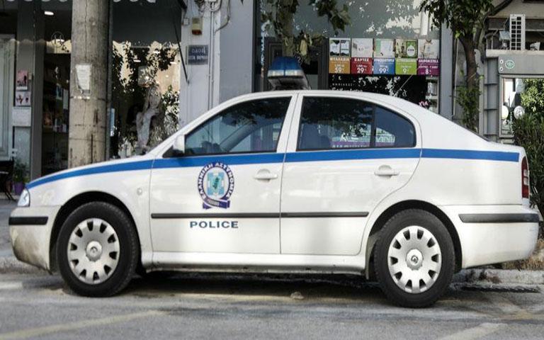 Εξιχνιάστηκαν 2 κλοπές οχημάτων και 1 διάρρηξη οχήματος στην πόλη της Καβάλας