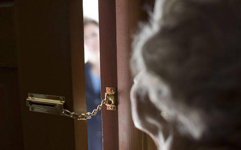 Εξιχνιάσθηκε υπόθεση ληστείας, σε βάρος ζευγαριού ηλικιωμένων, στην οικία τους σε περιοχή της Ευρυτανίας