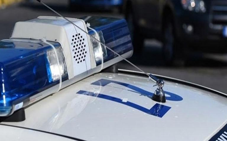 Αστυνομικοί του Τμήματος Ασφαλείας Παύλου Μελά εξιχνίασαν (10) κλοπές και περίπτωση υπεξαίρεσης
