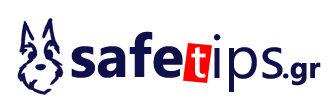safetips.gr