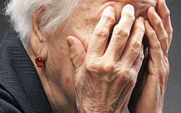 Εξιχνιάσθηκε υπόθεση ληστείας σε βάρος ηλικιωμένης, στην οικία της σε οικισμό της Δράμας