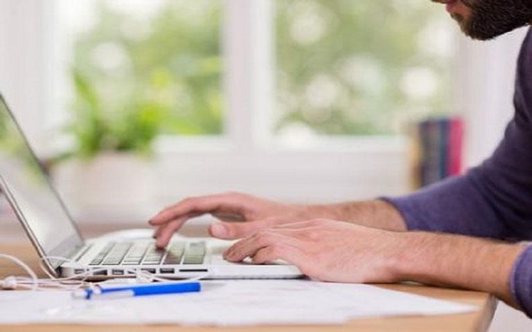 Εξιχνίαση απάτης μέσω διαδικτύου στην Πτολεμαΐδα