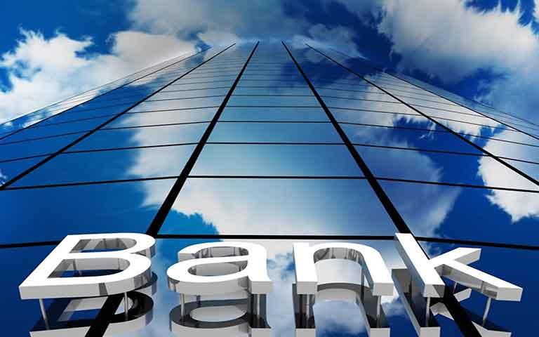 Πόσο ασφαλείς είναι οι τραπεζικές θυρίδες;
