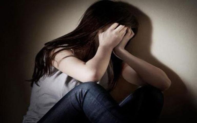 Συμβουλές για θύματα σεξουαλικής κακοποίησης και παρενόχλησης