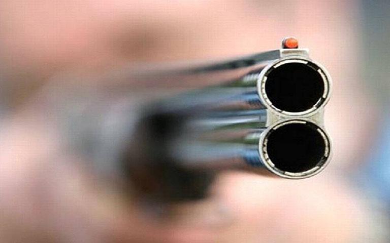 Ένοπλη ληστεία σε μεταφορική εταιρεία στην Θεσσαλονίκη