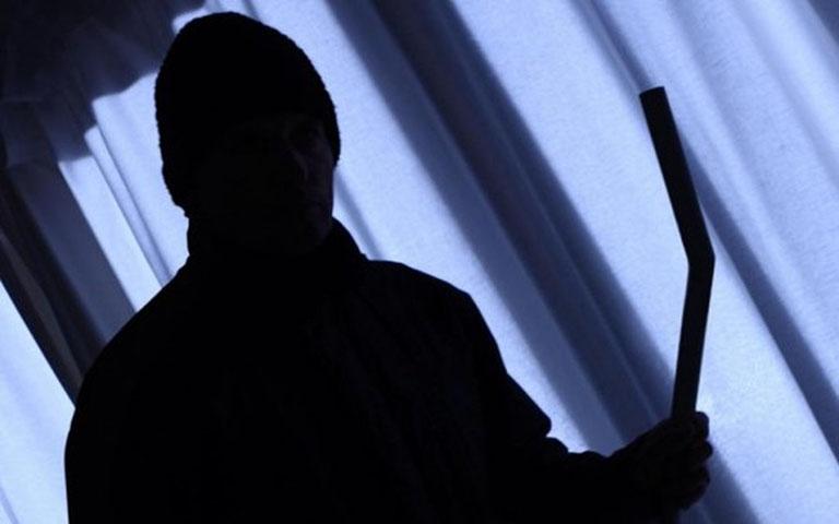 Συνελήφθησαν δύο αλλοδαποί μετά από απόπειρα κλοπής σε οικία, στην Ελάτεια