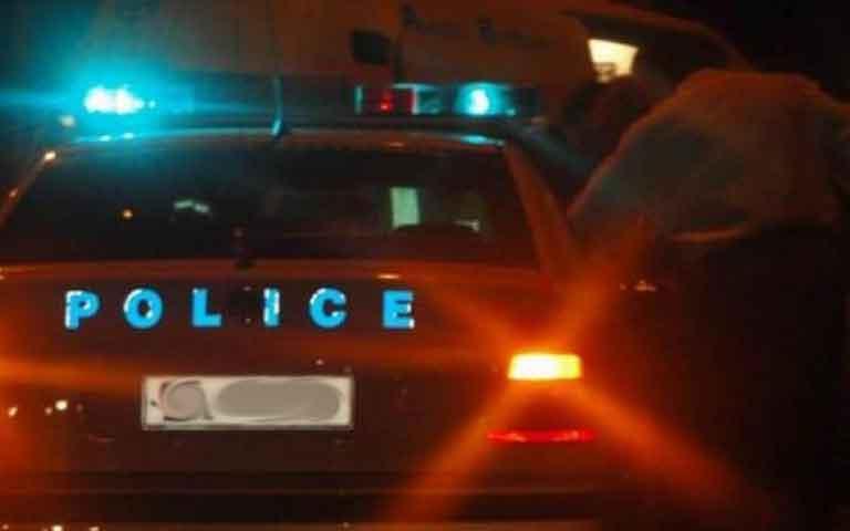 Συνελήφθη δράστης, για κλοπή από κατάστημα στη Λιβαδειά