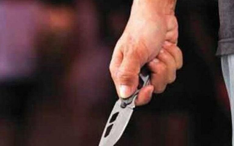 Συνελήφθη 19χρονος ληστής στα Μέγαρα