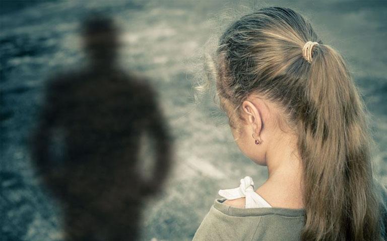 Αλγερινός προσπάθησε να κακοποιήσει κοπέλα στα Χανιά