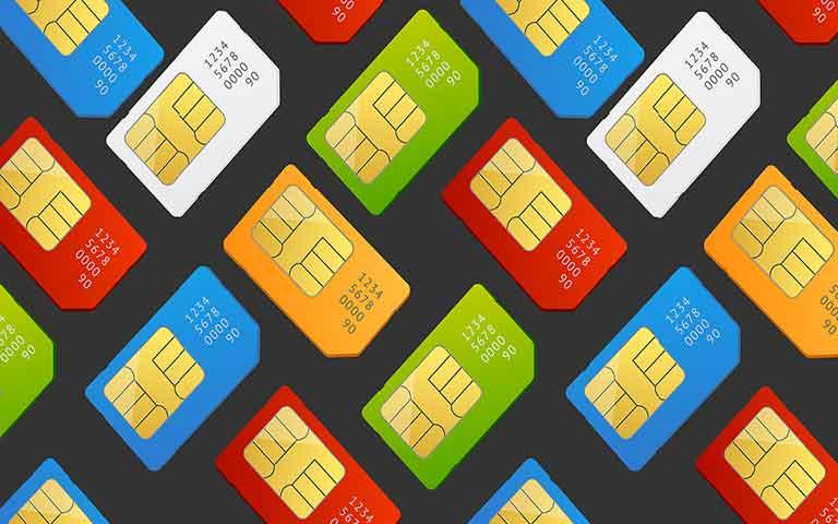 H Δίωξη Ηλεκτρονικού Εγκλήματος μας συμβουλεύει για το sim swap