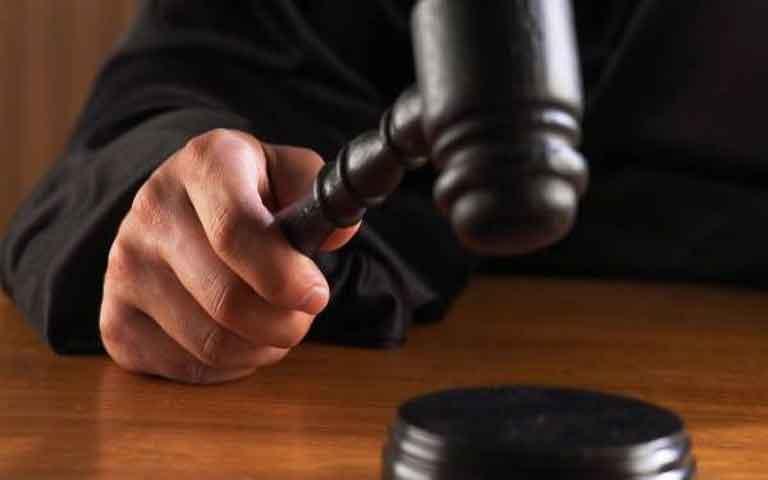 Συνελήφθη 32χρονος που πραγματοποιούσε ληστείες στην Αθήνα