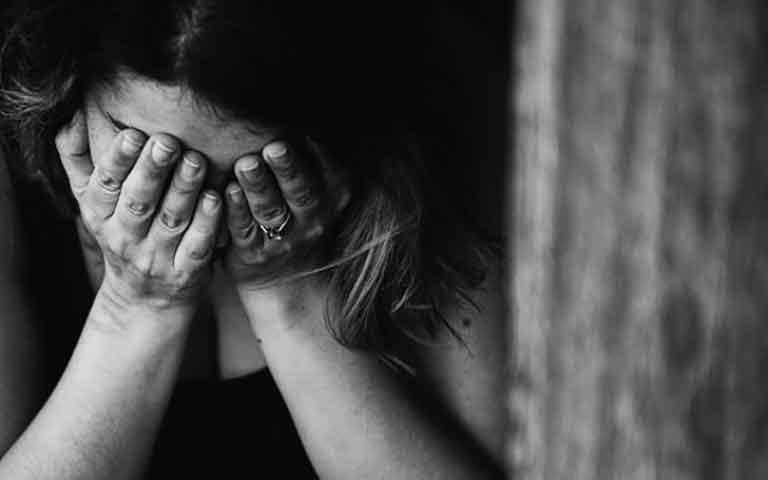 29χρονη κατήγγειλε βιασμό στην θεσσαλονίκη