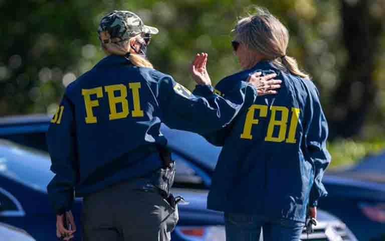 Ποιος είναι ο χρυσός κανόνας του FBI που κάνει τους ενόχους να ομολογήσουν;