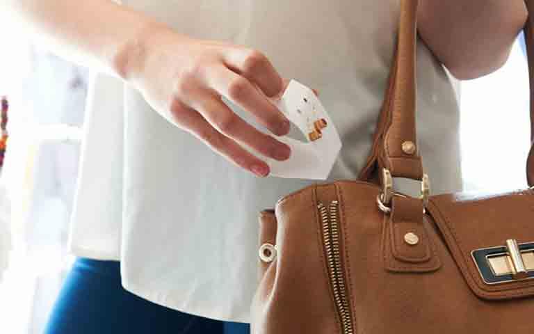 7 τρόποι για να προστατεύσετε το κατάστημα σας από κλοπές
