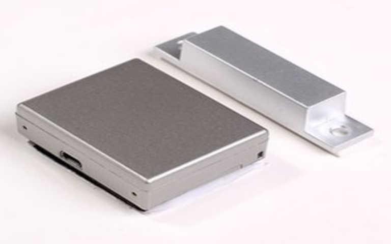 Συσκευή gsm-gps με φωνητική ακρόαση MAT-NEIV13